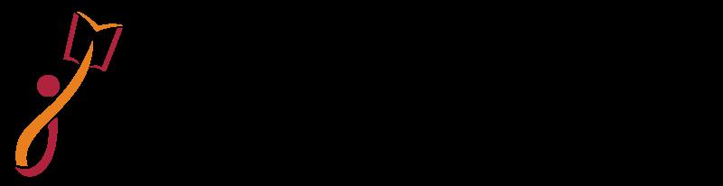 RER_horizontal_800px